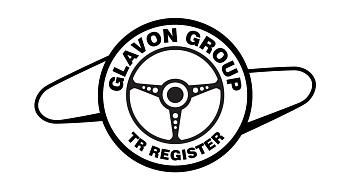 Glavon