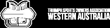Triumph Sports Owners Association (Western Australia)