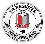 TR Register New Zealand