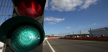 Motorsport UK confirms motorsport will restart in England from 29 March
