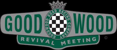 Goodwood Revival Meeting