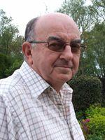 Dave Burton, Secretary