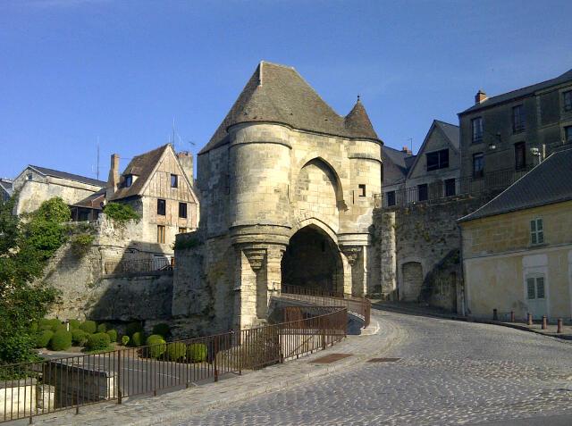 Kent Group | Laon Historiqué 25th Anniversary Tour