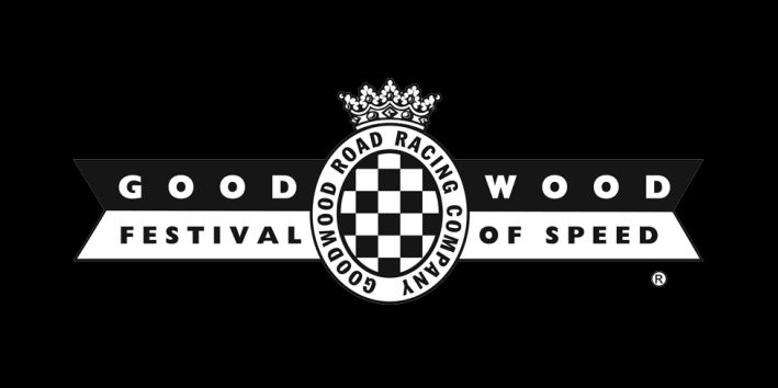 Kent Group | Goodwood Festival of Speed