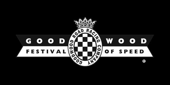 Kent Group | Goodwood Festival of Speed