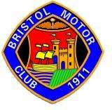 Bristol Motor Club Family Sports Car Day 2016