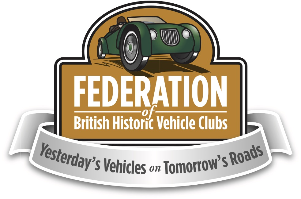 FBHVC launches The National Historic Vehicle Survey 2016