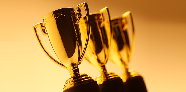 TR Register Annual Awards Nominations