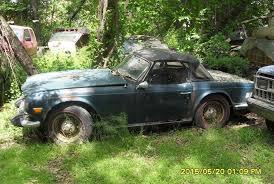 Brunel Group - Vehicle Restoration Show - Shepton Mallet
