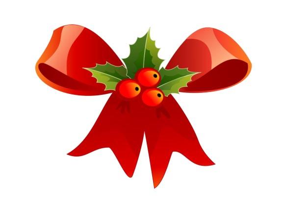 Wye Dean - Christmas get-together