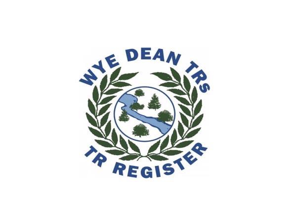 Wye Dean - Monthly meet