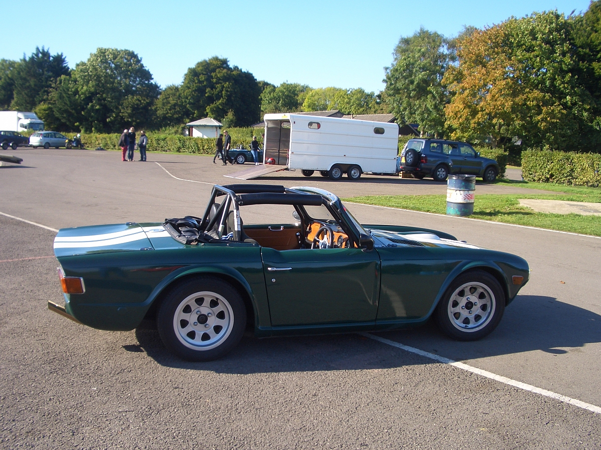 Triumph Pictures moreover TR6 Hillclimbsprint Car as well carandclassic co besides 1960 Triumph Tr6 Motorcycles Trophy Pictures likewise Yamaha Motorcycles. on tr sports cars for sale uk