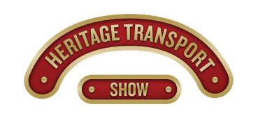 Kent Group | Heritage Transport Show