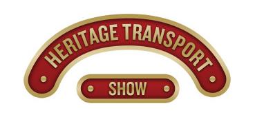 Kent Group | Heritage Transport Show