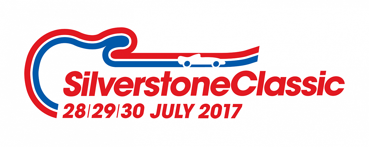 Kent Group | Silverstone Classic