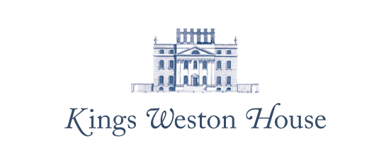 Brunel Visit to Kings Weston House