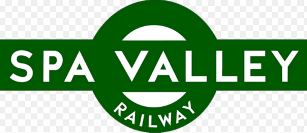 SPA Valley Railway Summer Steam Festival 1st and 2nd July 2107 - Entries closed