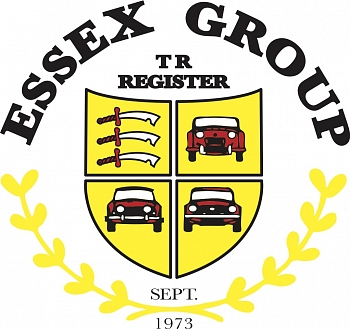 Glavon & Essex Groups - Joint Run