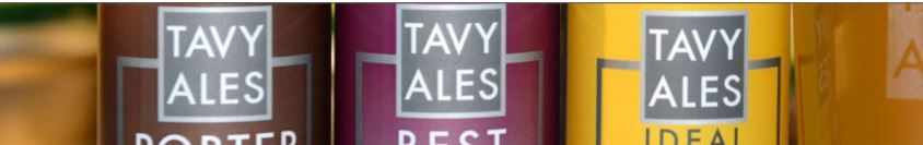 Devon Group - Visit to Tavy Ales, Roborough and Sunday Lunch