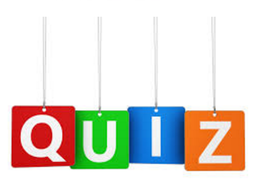 26th October - Netherfield Club Night Quiz - Entries closed