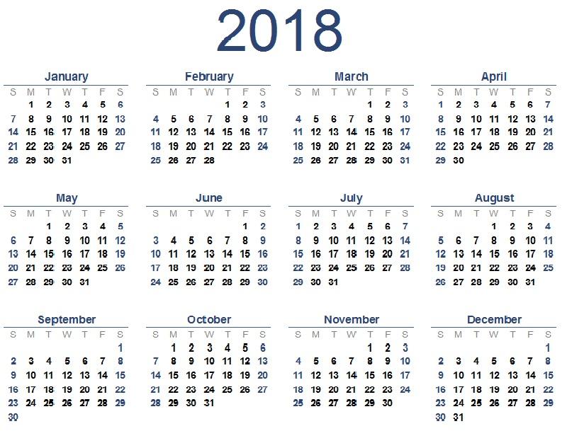 Kennet Valley TR Group Events Calendar Update