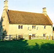 "Leicestershire TR Group ""First Run Out"" to Woolsthorpe Manor, home of Isaac Newton"