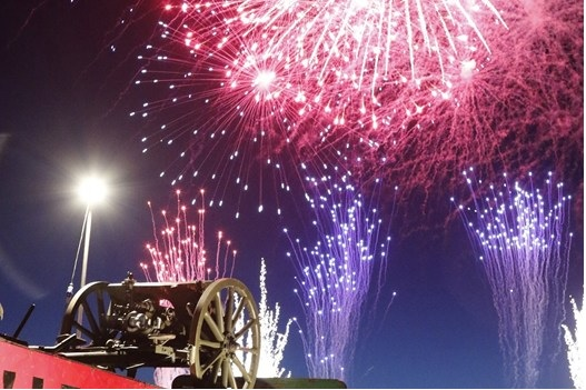Kennet Valley TR Group Picnic at Battle Proms, BE QUICK discount ends soon!