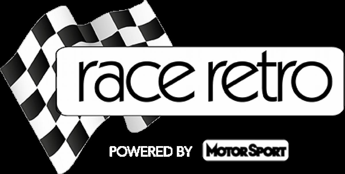 Race Retro 2018