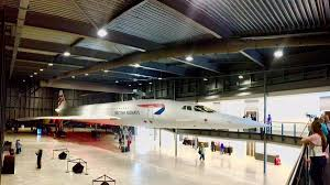 Brunel Group - Aerospace Bristol