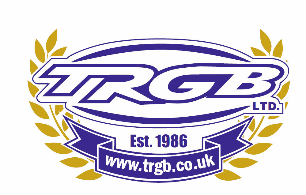 Camb Followers- TRGB- Cars on Lifts Morning
