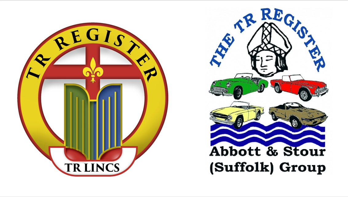 Joint TR Lincs / Abbot and Stour Get Together