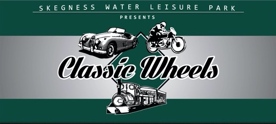 Lincolnshire Group - Classic Wheels