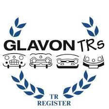Glavon Group AGM