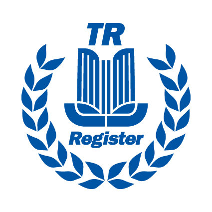 TR Register Shropshire What's On for November