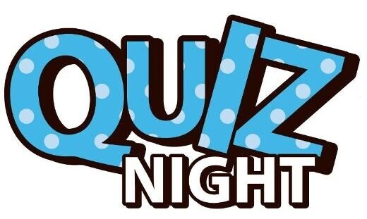 Kennet Valley TR Group Club Night and it's QUIZ Night