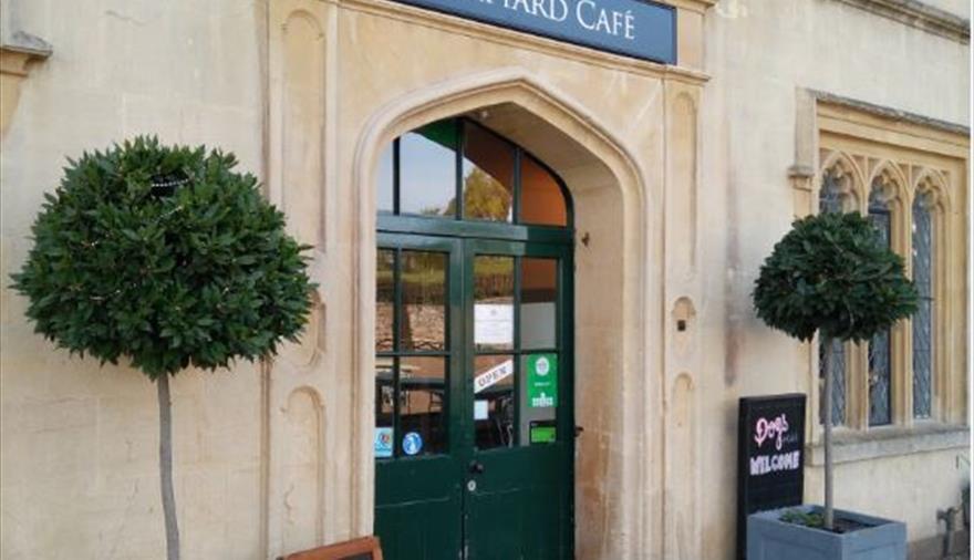 Brunel Group - Redhill Alternative