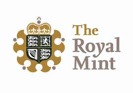 Glavon Group - Visit to The Royal Mint, near Cardiff