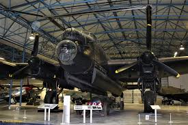 Lea Valley Group Visit to RAF Museum, Hendon