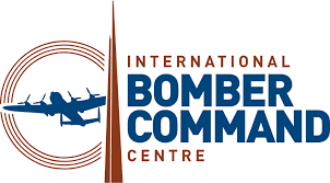 POSTPONED - Camb Followers - International Bomber Command Centre Visit