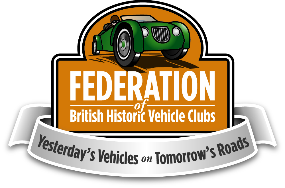 Federation of British Historic Vehicle Club announce new Legislation Manager