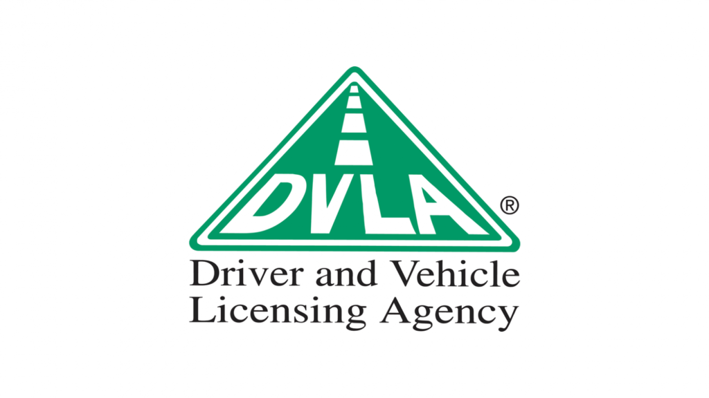 FBHVC urges patience with DVLA to resolve historic vehicle owners' concerns